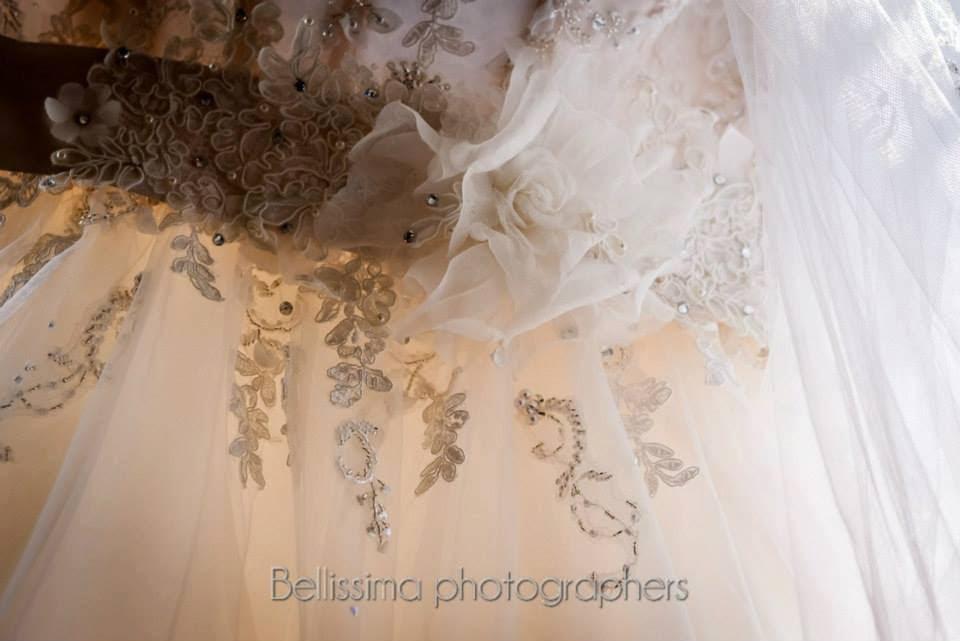 wedding-details-shoes-9.jpg