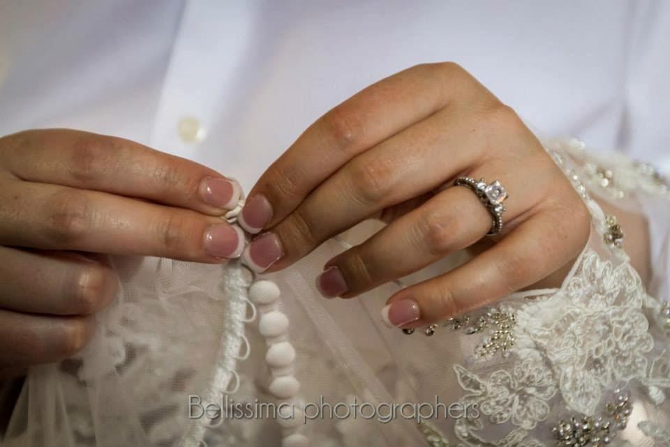 wedding-details-shoes-11.jpg