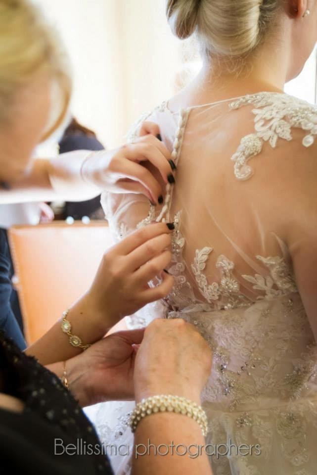 wedding-details-shoes-12.jpg