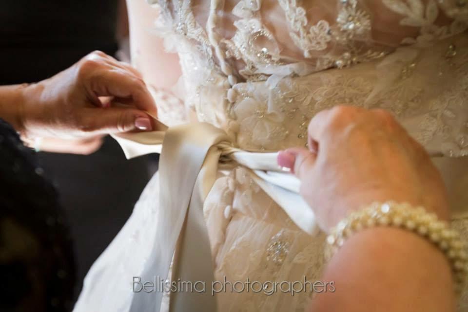 wedding-details-shoes-13.jpg