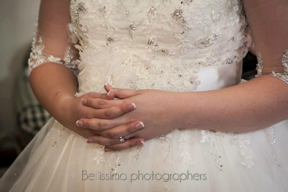 wedding-details-shoes-14.jpg