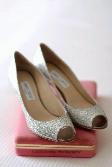 wedding-details-shoes-16.jpg
