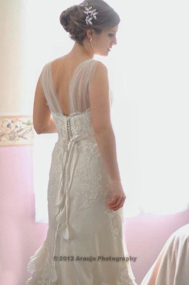 wedding-details-shoes-18.jpg