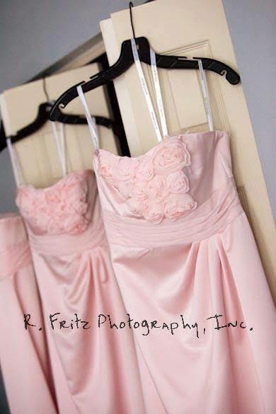 wedding-details-shoes-21.jpg
