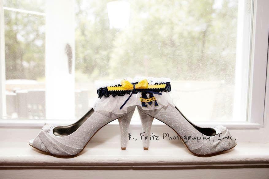 wedding-details-shoes-22.jpg