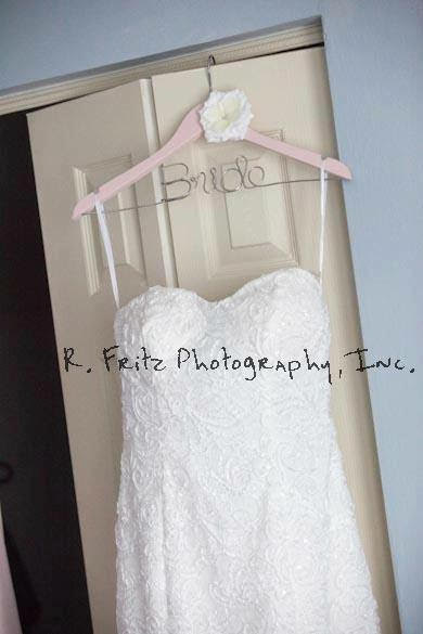 wedding-details-shoes-23.jpg