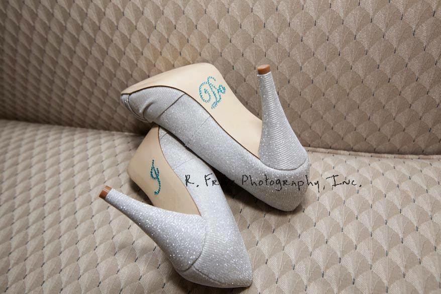 wedding-details-shoes-24.jpg