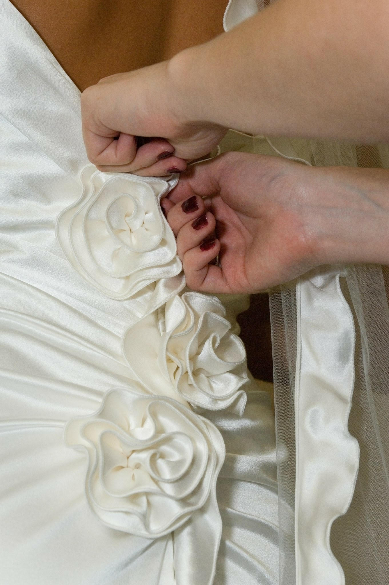 wedding-details-shoes-27.jpg