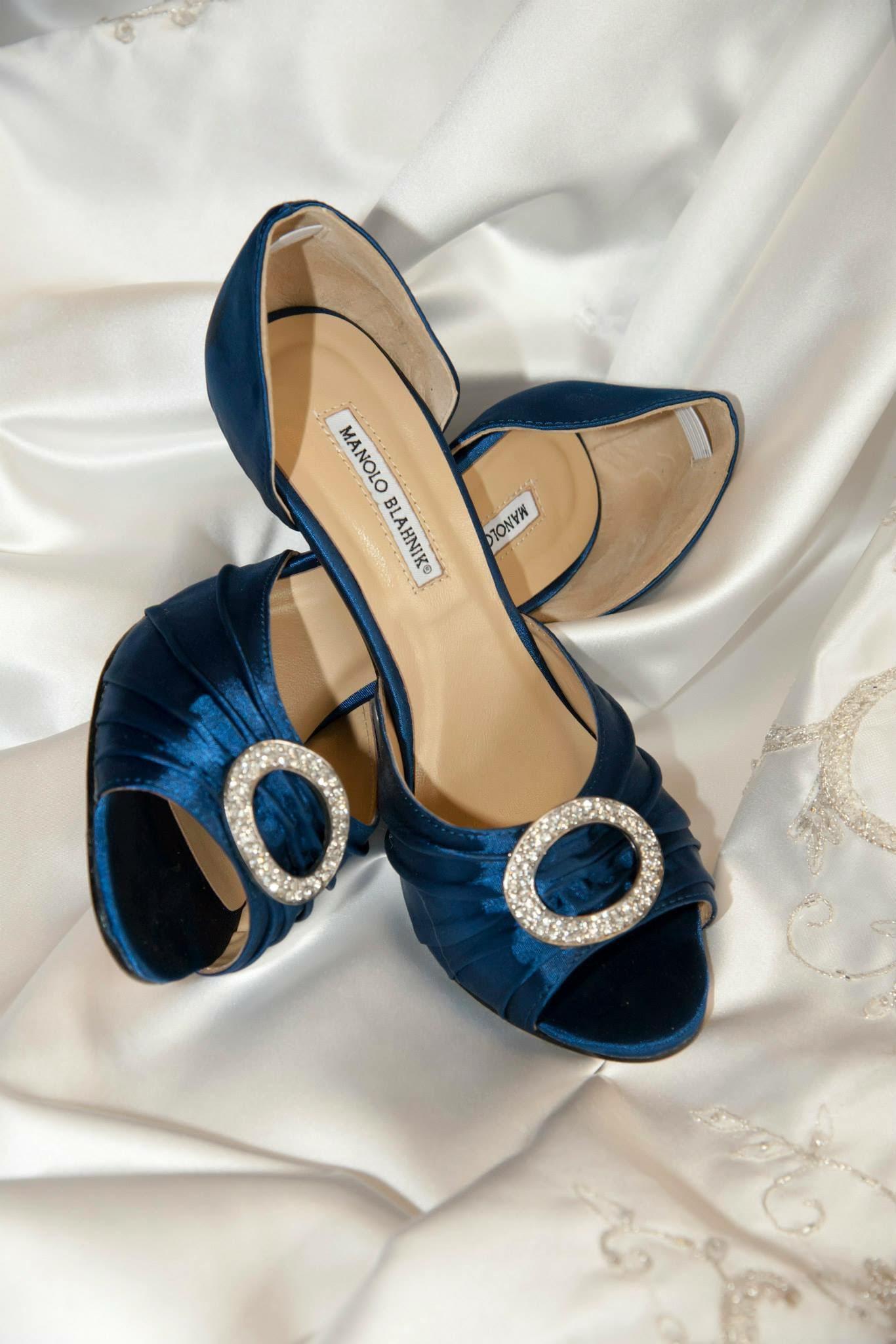 wedding-details-shoes-28.jpg