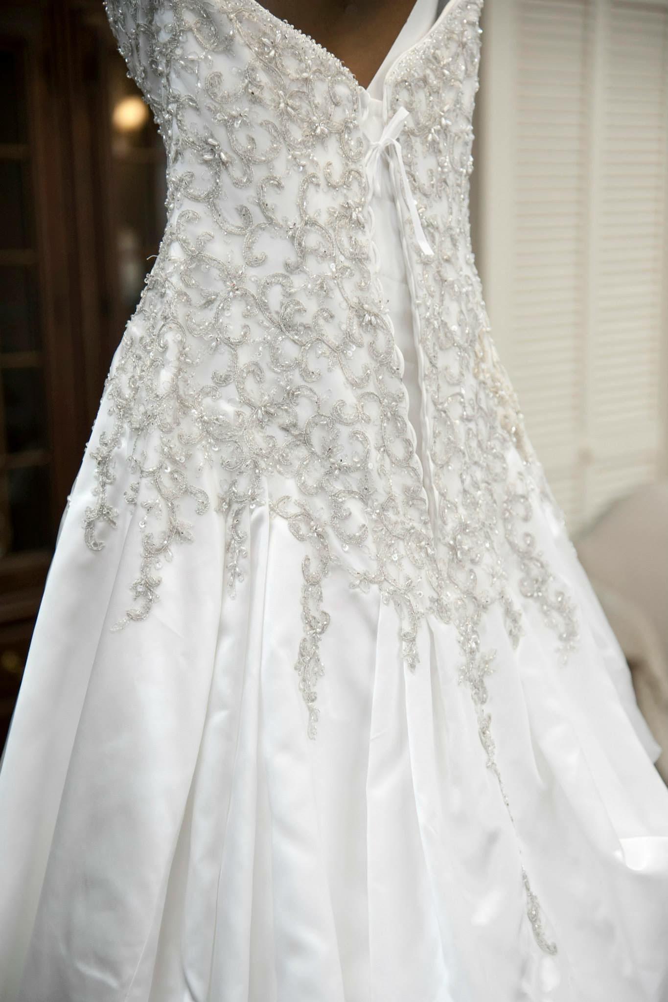 wedding-details-shoes-29.jpg