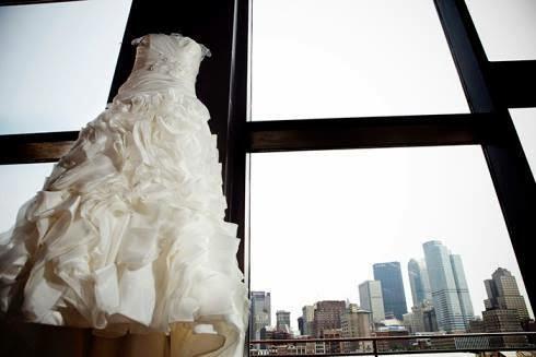 wedding-details-shoes-30.jpg