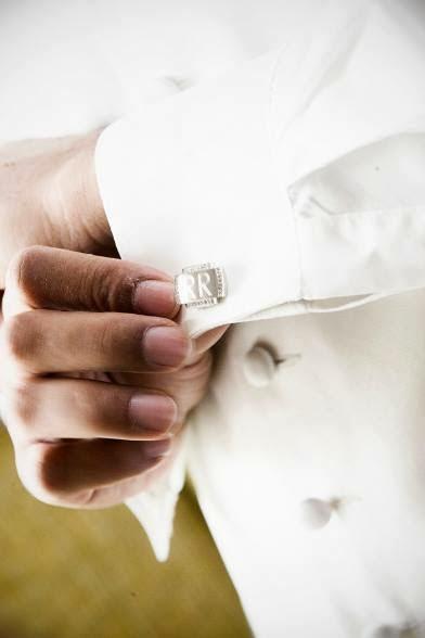 wedding-details-shoes-31.jpg