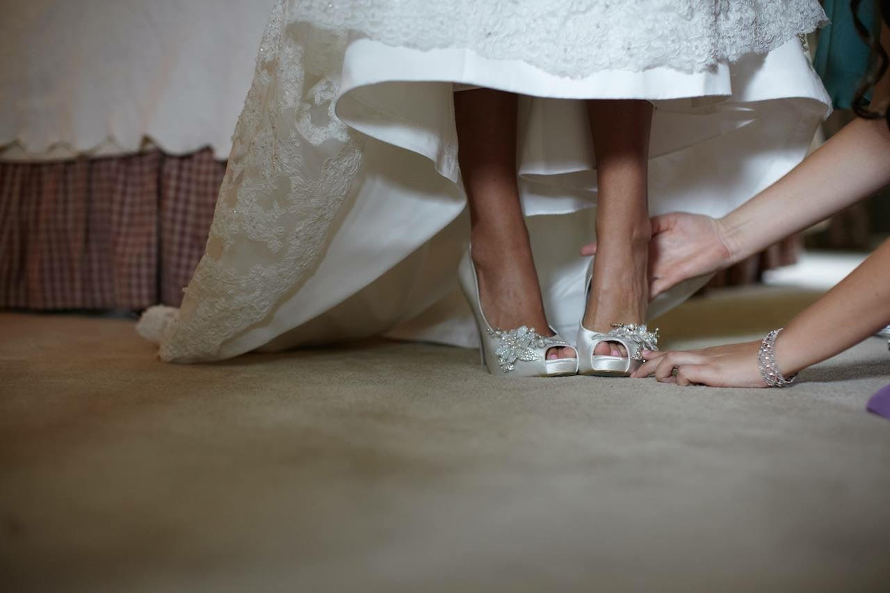 wedding-details-shoes-33.jpg