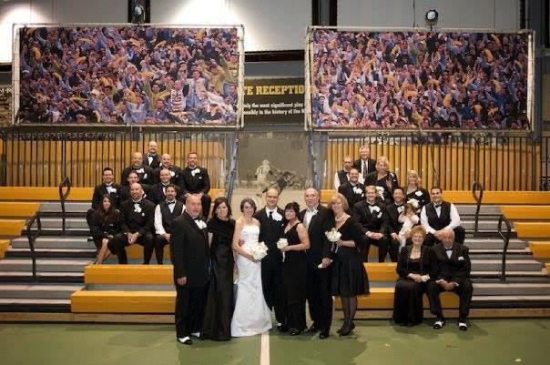pittsburgh-sport-wedding-1.jpg
