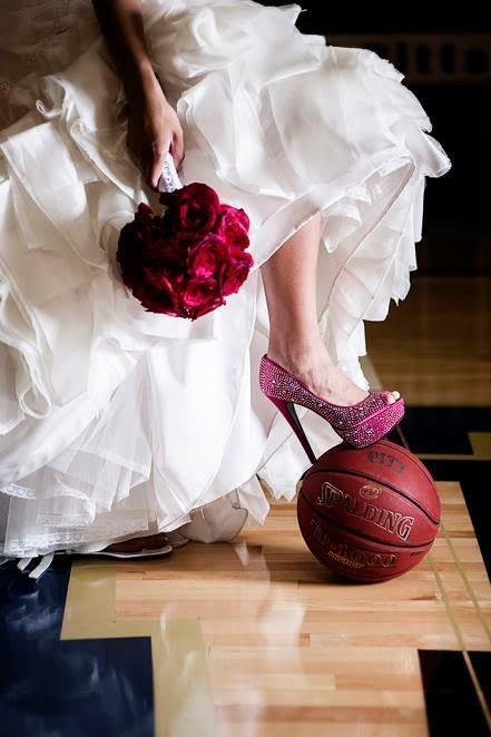 pittsburgh-sport-wedding-4.jpg