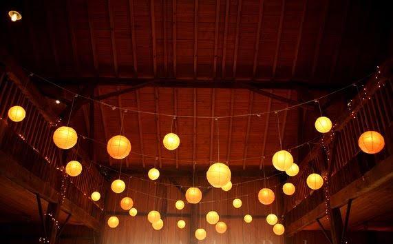 pa-barn-weddings-2.jpg