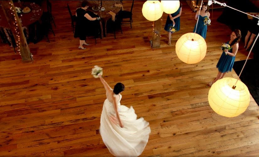pa-barn-weddings-1.jpg