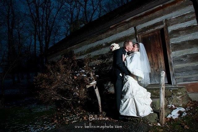 pa-barn-weddings-7.jpg