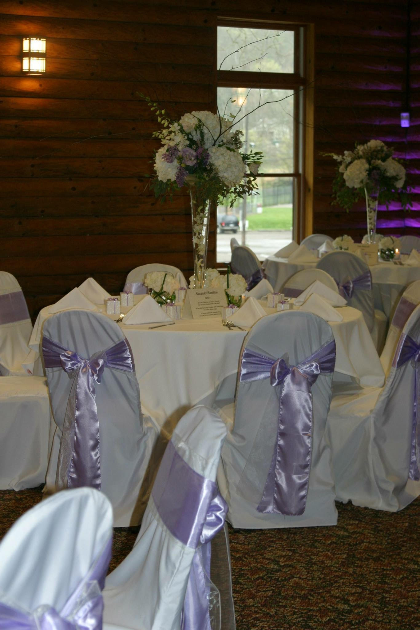 pa-barn-weddings-8.jpg