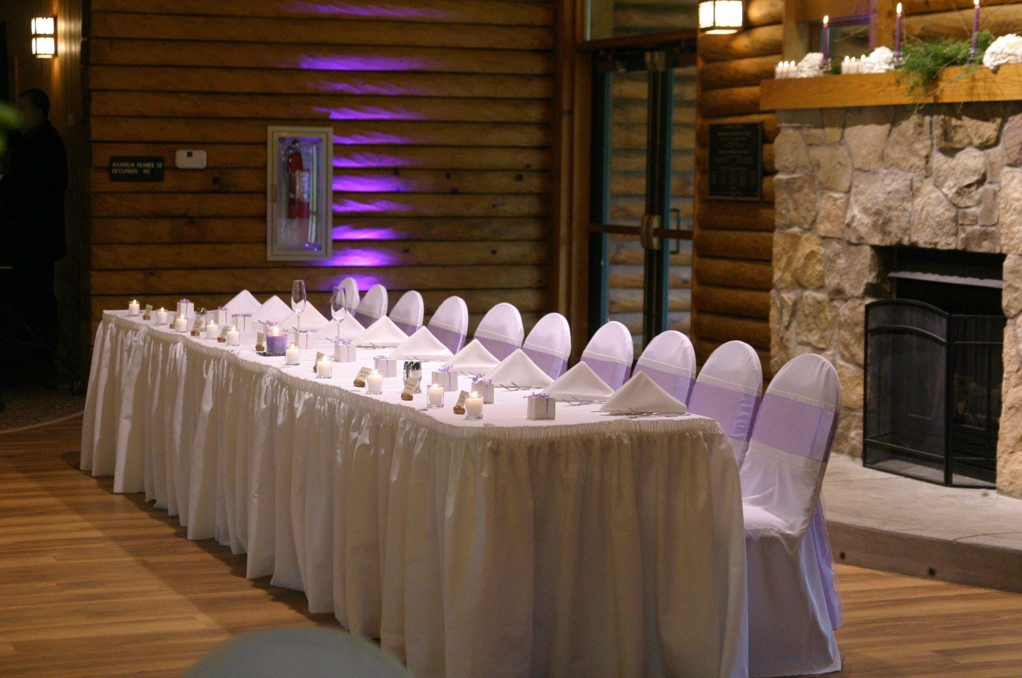pa-barn-weddings-9.jpg