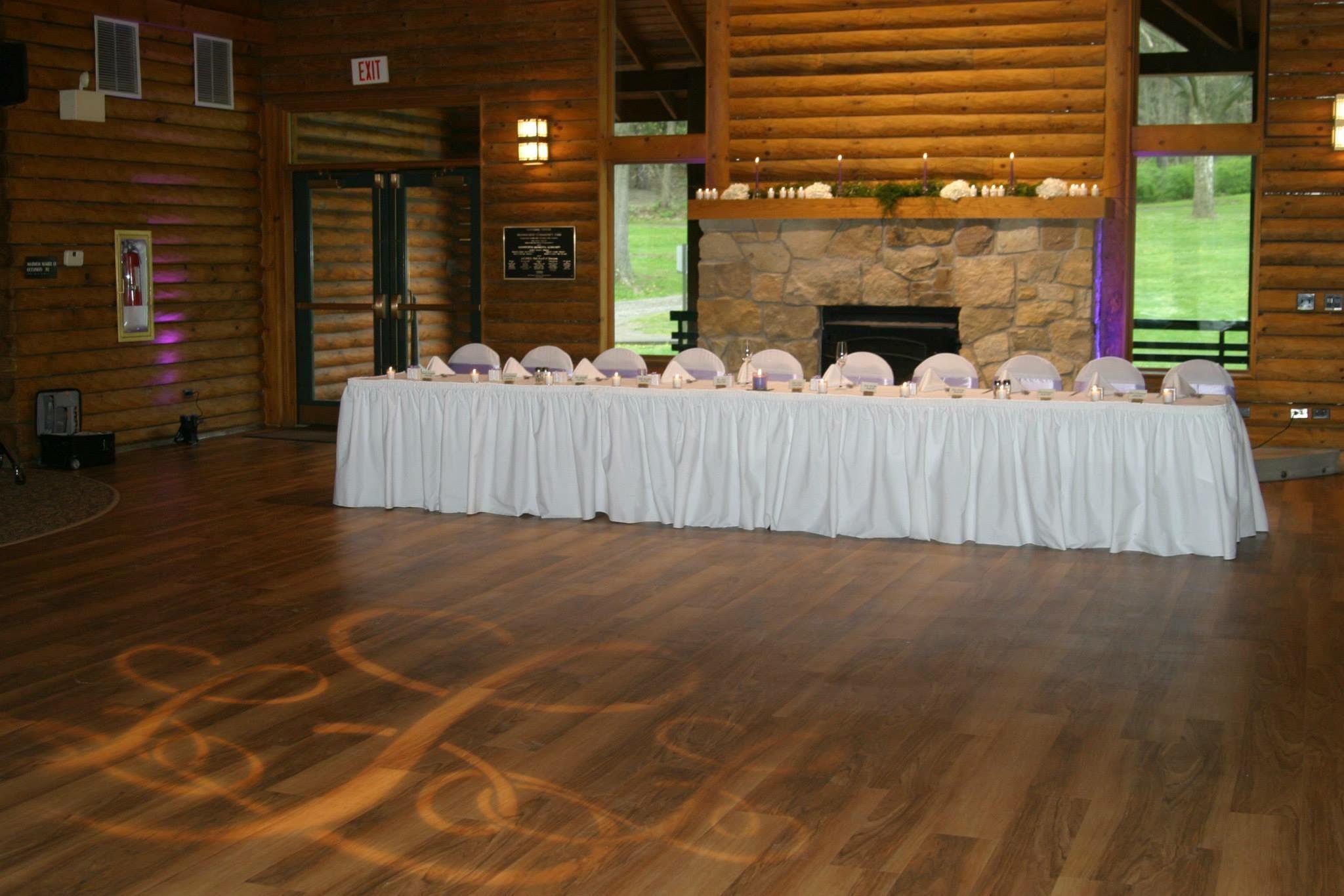 pa-barn-weddings-11.jpg