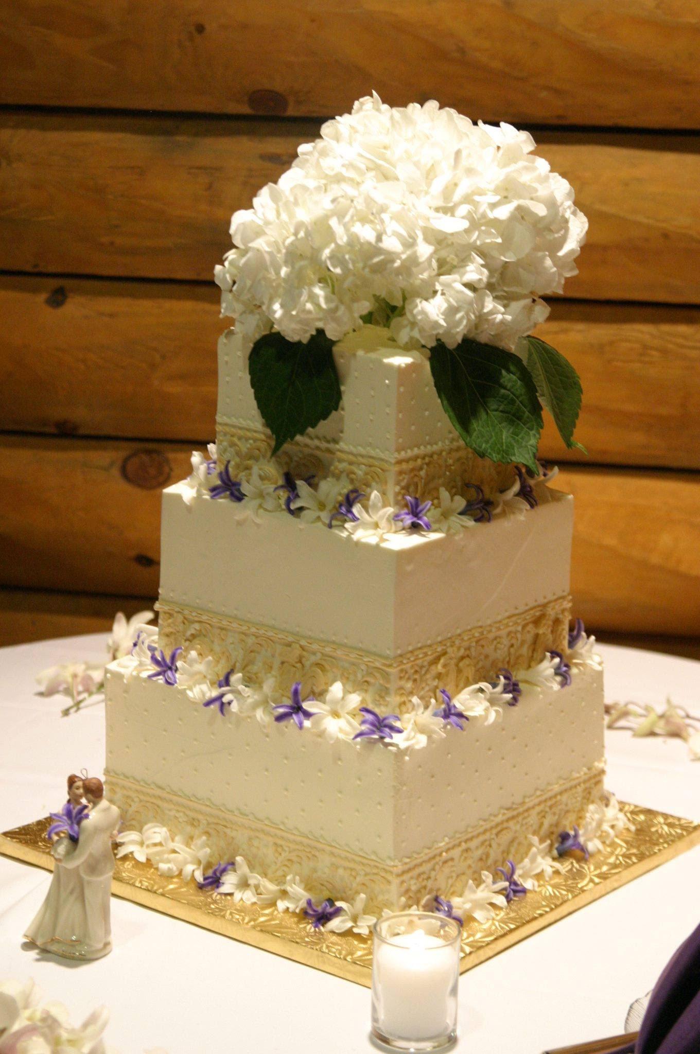 pa-barn-weddings-12.jpg