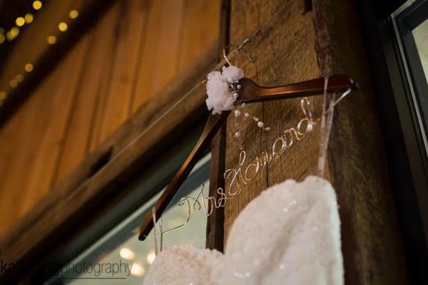 pa-barn-weddings-15.jpg