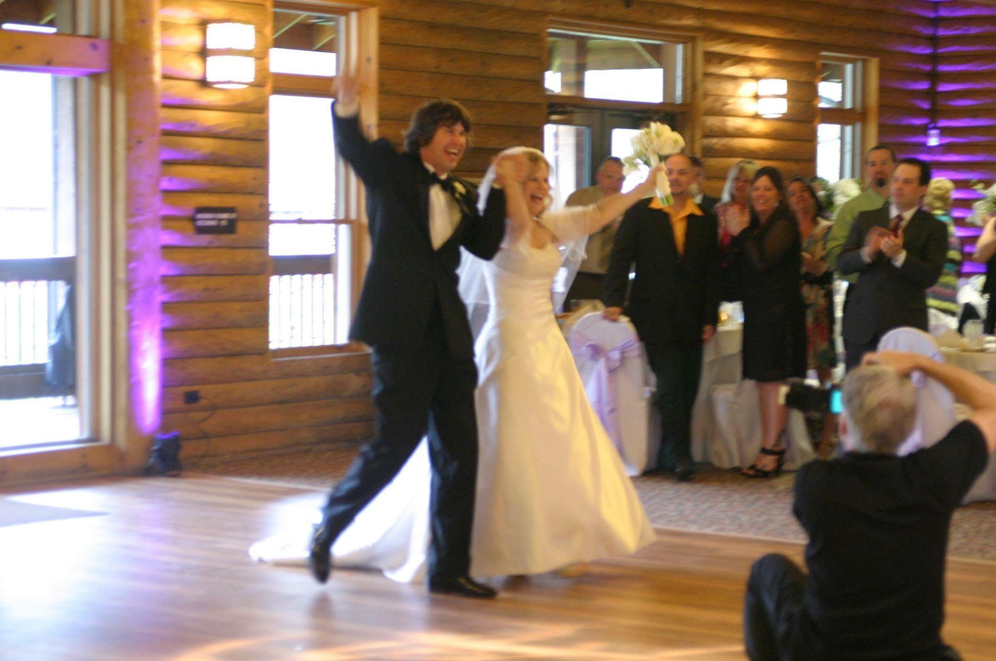 pa-barn-weddings-14.jpg