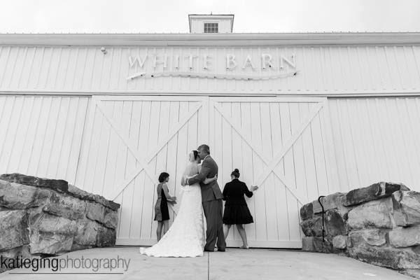 pa-barn-weddings-16.jpg