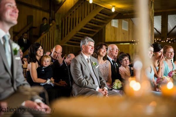 pa-barn-weddings-17.jpg