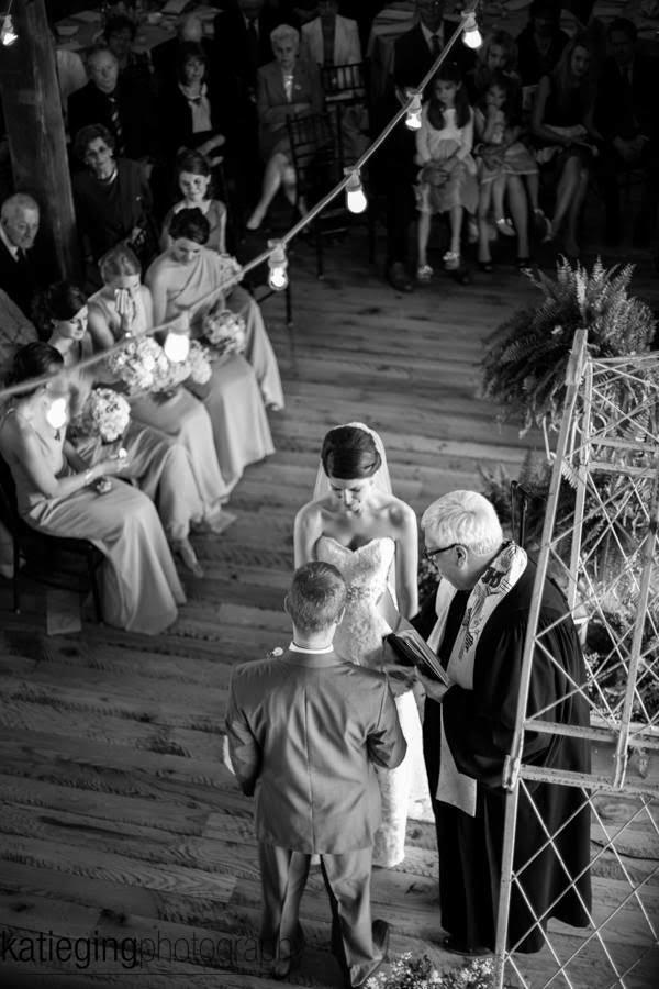 pa-barn-weddings-18.jpg