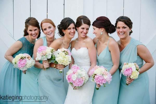 pa-barn-weddings-21.jpg