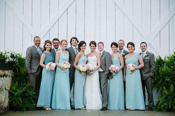 pa-barn-weddings-22.jpg