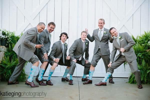 pa-barn-weddings-23.jpg