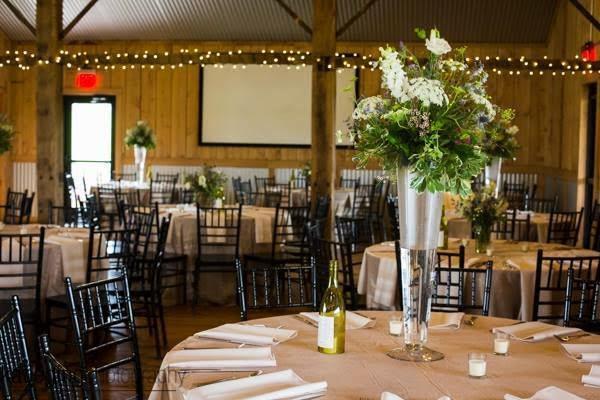 pa-barn-weddings-24.jpg