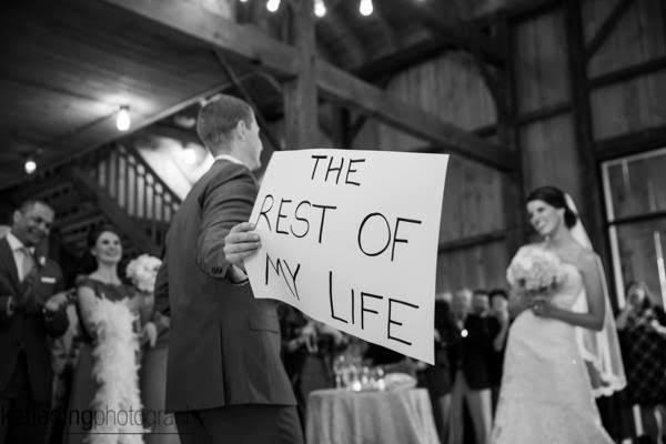 pa-barn-weddings-26.jpg