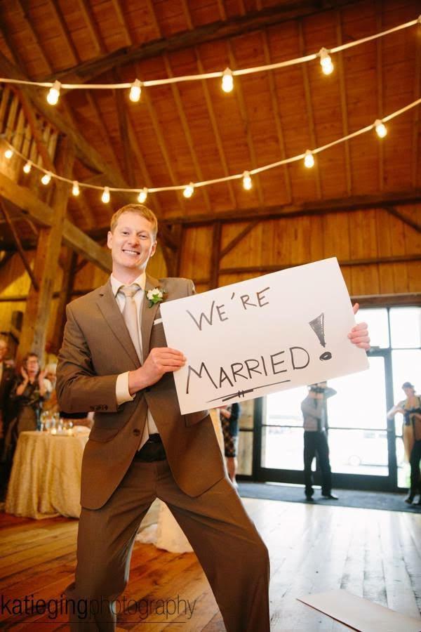 pa-barn-weddings-27.jpg
