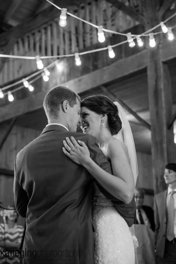 pa-barn-weddings-28.jpg