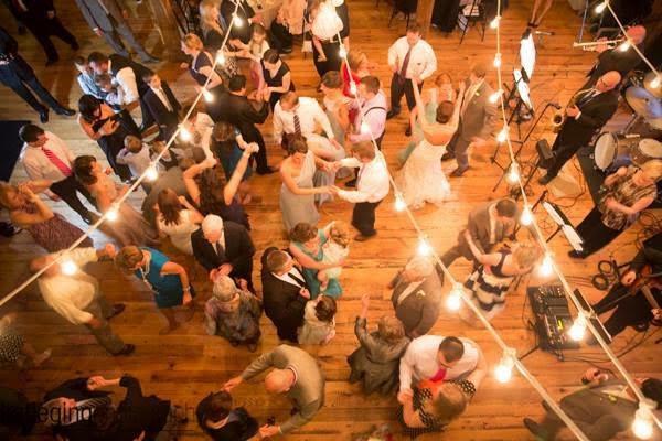 pa-barn-weddings-29.jpg