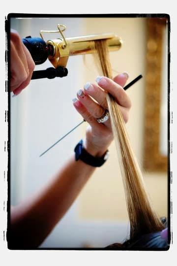 pa-wedding-makeup-hair-1.jpg