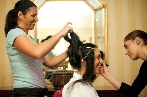 pa-wedding-makeup-hair-6.jpg