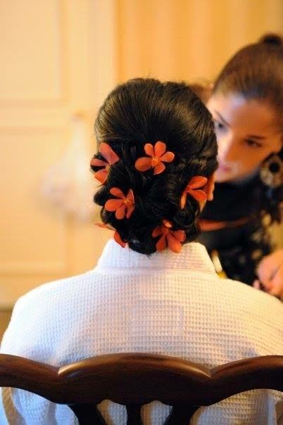 pa-wedding-makeup-hair-11.jpg