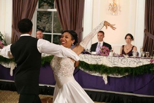 pa-wedding-entertainment-2.jpg