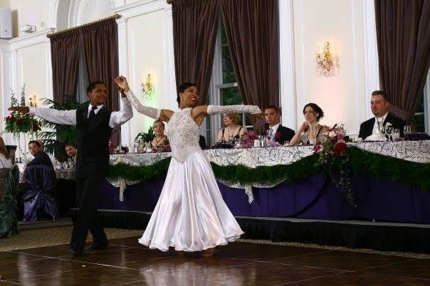pa-wedding-entertainment-1.jpg