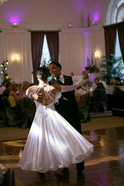 pa-wedding-entertainment-3.jpg