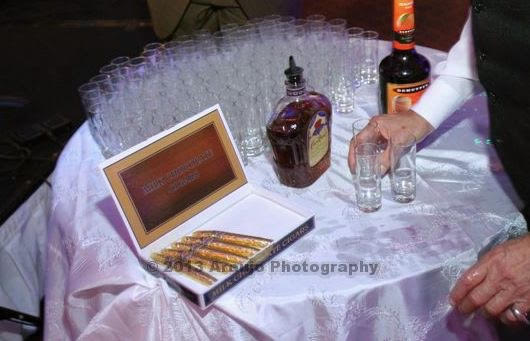pa-wedding-entertainment-9.jpg