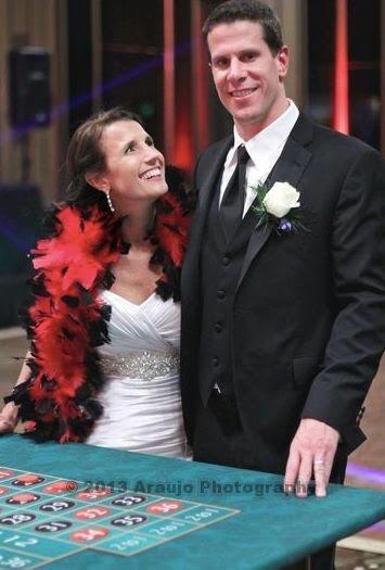 pa-wedding-entertainment-12.jpg