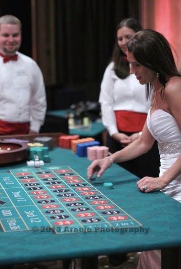pa-wedding-entertainment-13.jpg