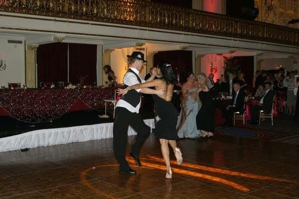 pa-wedding-entertainment-17.jpg