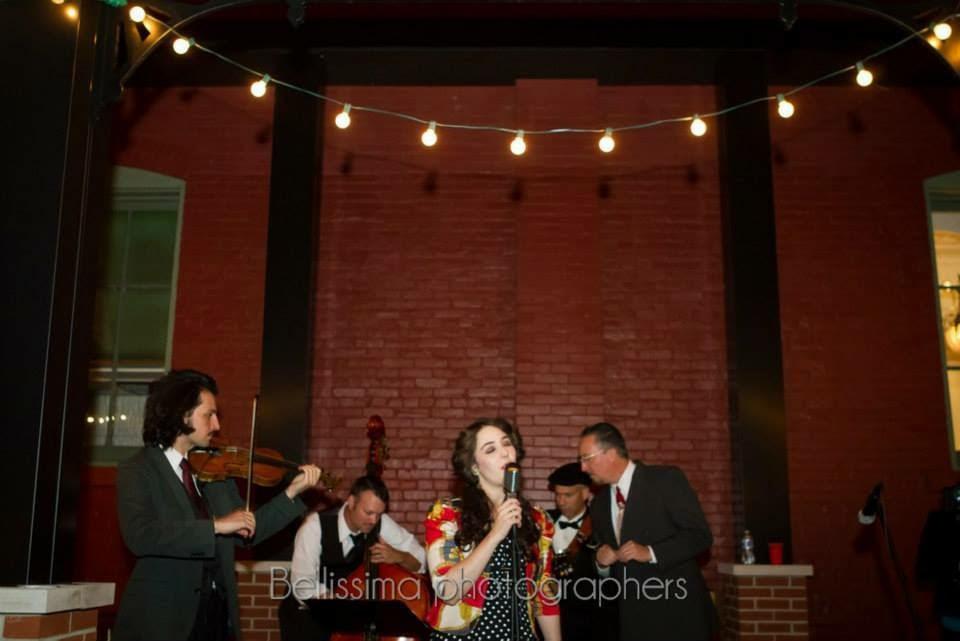 pa-wedding-entertainment-22.jpg